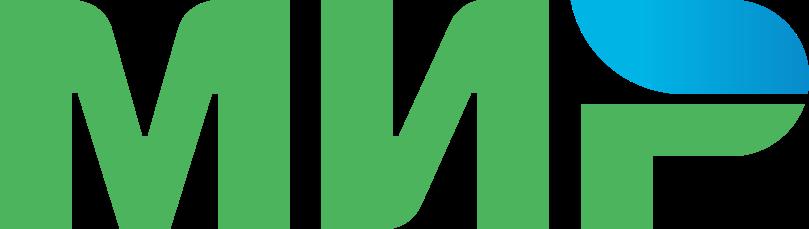 Картинки по запросу логотип мир карты